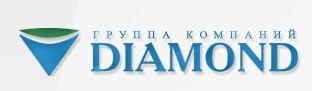 Фирма Diamond