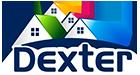 Фирма Декстер