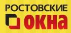 Фирма Ростовские окна