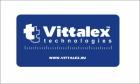Фирма Vittalex